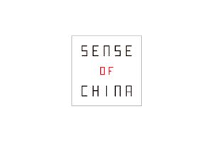 SENSE OF CHINA